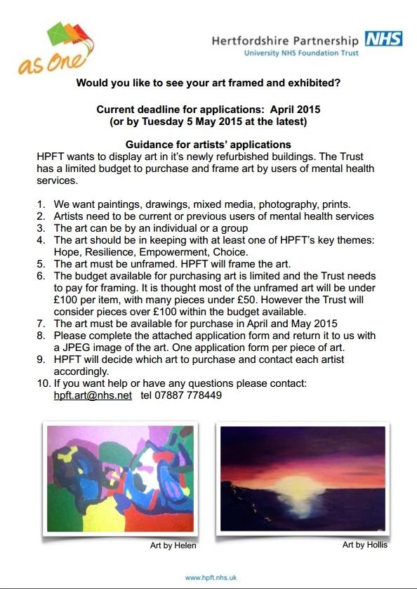 HPFT Form 1