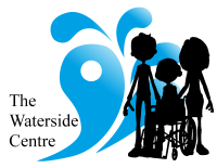 waterside_logo_display