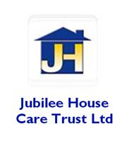 Jubilee House Care Trust